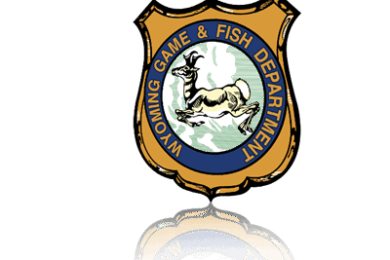 Fishing regulations meeting scheduled May 6, at 7 p.m. at the Green River Game and Fish Office