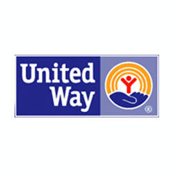 United Way of Southwest Wyoming awards community impact grants totaling $862,500