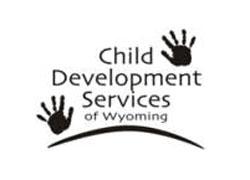 Encana helps purchase hearing equipment for SCCDC developmental screenings