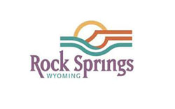 Rock Springs City Council hears budget report from Representative Stan Blake