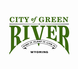 Green River City Council to discuss camping concessions, CDC maintenance and City Hall roof during Tuesday meeting