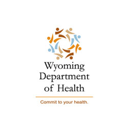 Donation program is an option for disposing of unused medications
