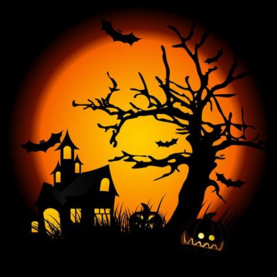 Grand Ole Halloween Party Second Annual SweetwaterGOP Halloween Bash starts at 4pm Thursday