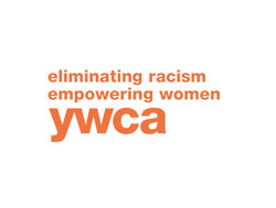 YWCA Executive Director Christie DeGrendele Announces Retirement