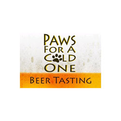 PAWS For a Cold One Beer Tasting and Chili Cook off fundraiser to benefit Red Desert Humane Society scheduled for October 17