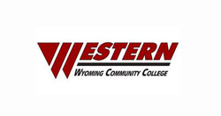 Associated Student Government at WWCC to hold cleanup near College Drive expressway ramps, April 25, from 3-5 p.m. Western will also host campus cleanup May 10 as part of city-wide spring cleanup effort