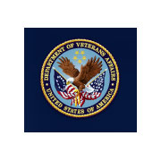 SW-WRAP awarded $1,366,320 Supportive Service for Veteran Families (SSVF) Grant by United States Veterans Administration