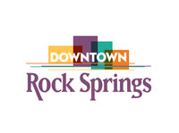Rock Springs Main Street/URA awarded $20,000 grant for downtown improvements