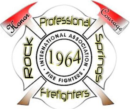 "RS Professional Fire Fighters Hot Topic: ""24 Hour Day"""
