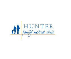 Keep Your Teen Athlete Healthy; Hunter Family Medical Clinic is offering $40 Sports Physicals This Week