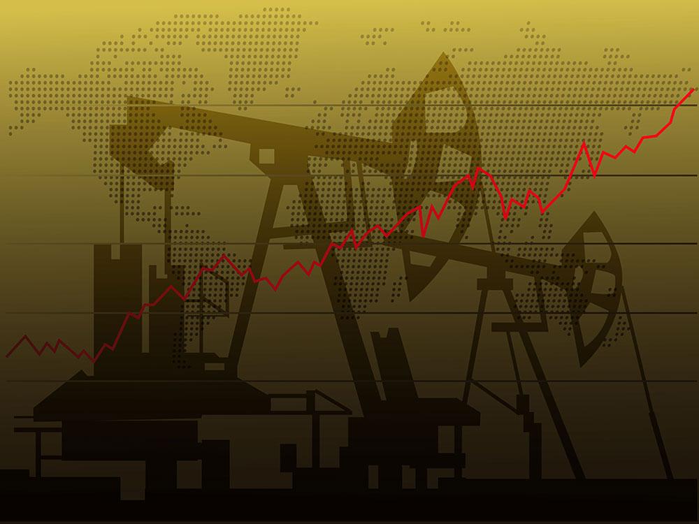Shell divests U.S. onshore gas assets in Pinedale; Ultra Petroleum Announces Pinedale Acquisition