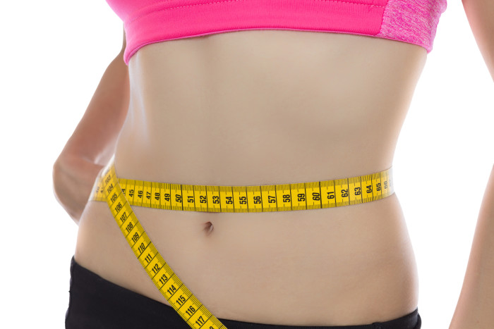 Let Quickenden Chiropractic Help You Achieve Your Weight Loss Goal!