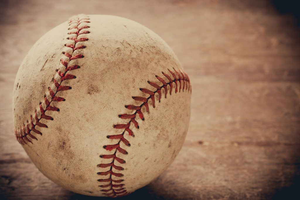 Aquafina Pitch, Hit and Run Skill Competition to be Held Saturday