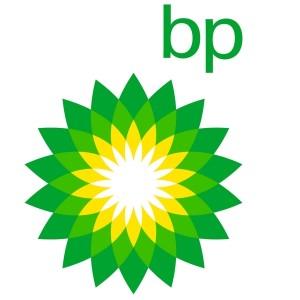BP Announces Winners of the BP Wamsutter Energy Scholarship Program