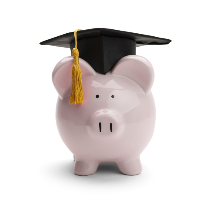 RMB Mobile App Makes Banking Easy for Graduates!