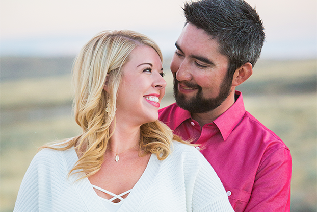 Blalock – Collins to Marry in July