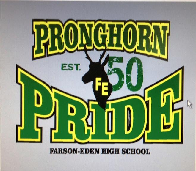 Lady Pronghorn Basketball Opens State Championships With Win