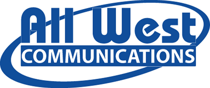 All West Communications Temporarily Closes Green River Office