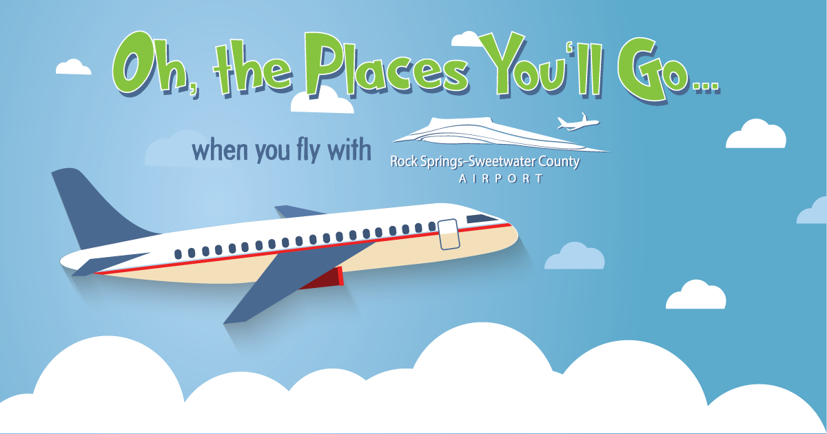 Win FREE Airline Tickets by Sharing Your Travel Story