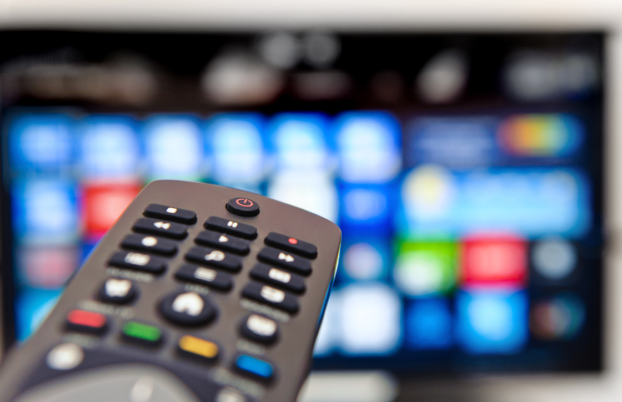 All West Communications Addresses Local TV Transmission Issues