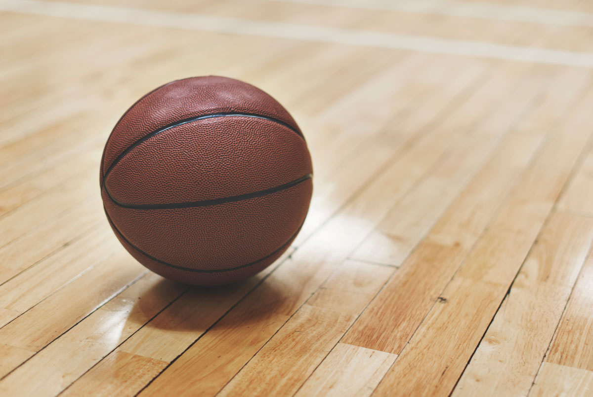 FEHS Boys and Girls Basketball in Top Five of WyoPreps Poll