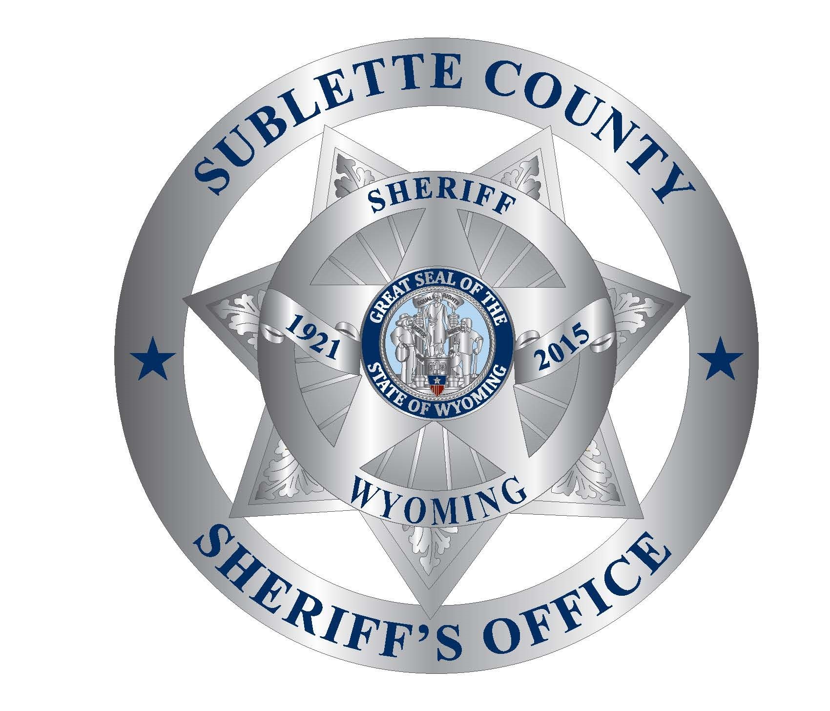 Sublette County Sheriff's Office Investigating Phone Threat To School