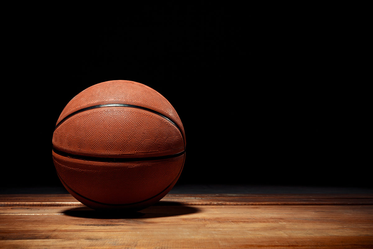 Sweetwater County Basketball Teams in WyoPreps Polls