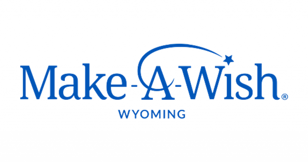 2019 Make-A-Wish Schedule and Events