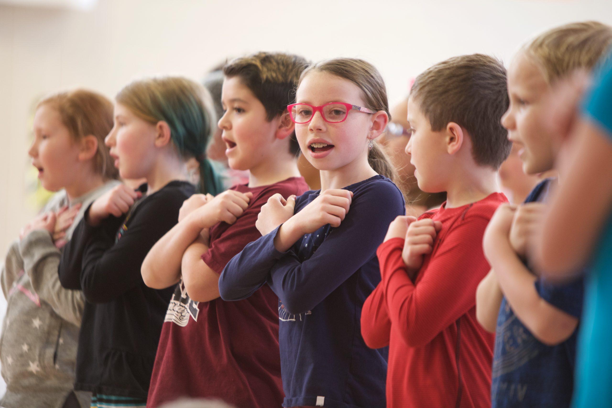 Sweetwater School District #1 Explores Subjectivity on Teacher Evaluations
