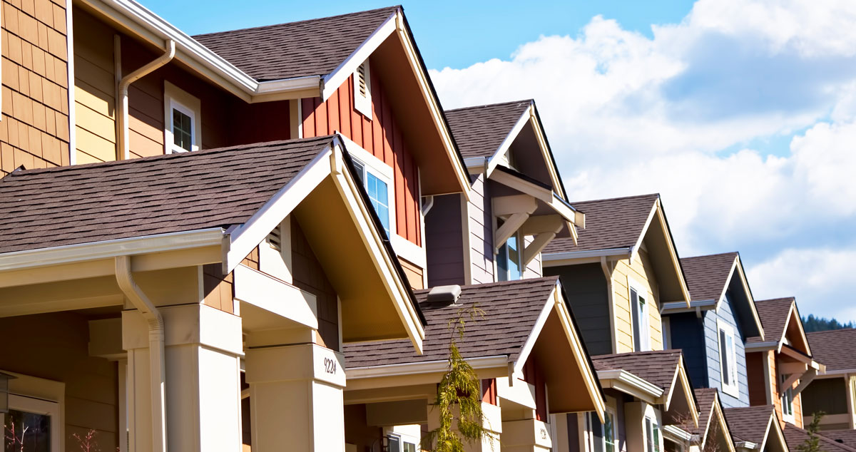 Commissioners Approve Loan Program for Affordable Housing