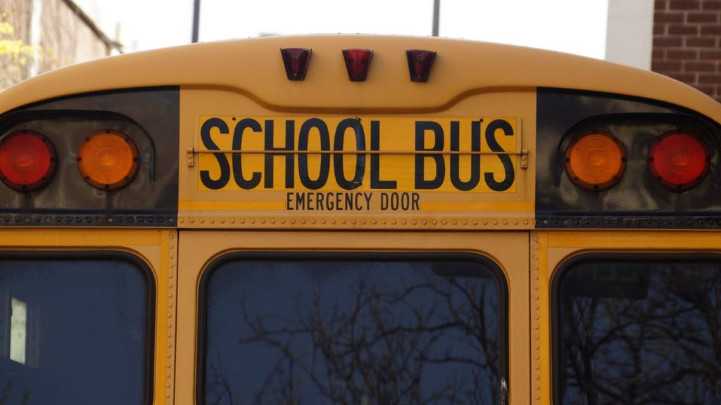 Schools in Lincoln and Sublette County Approved for Alternative Schedules