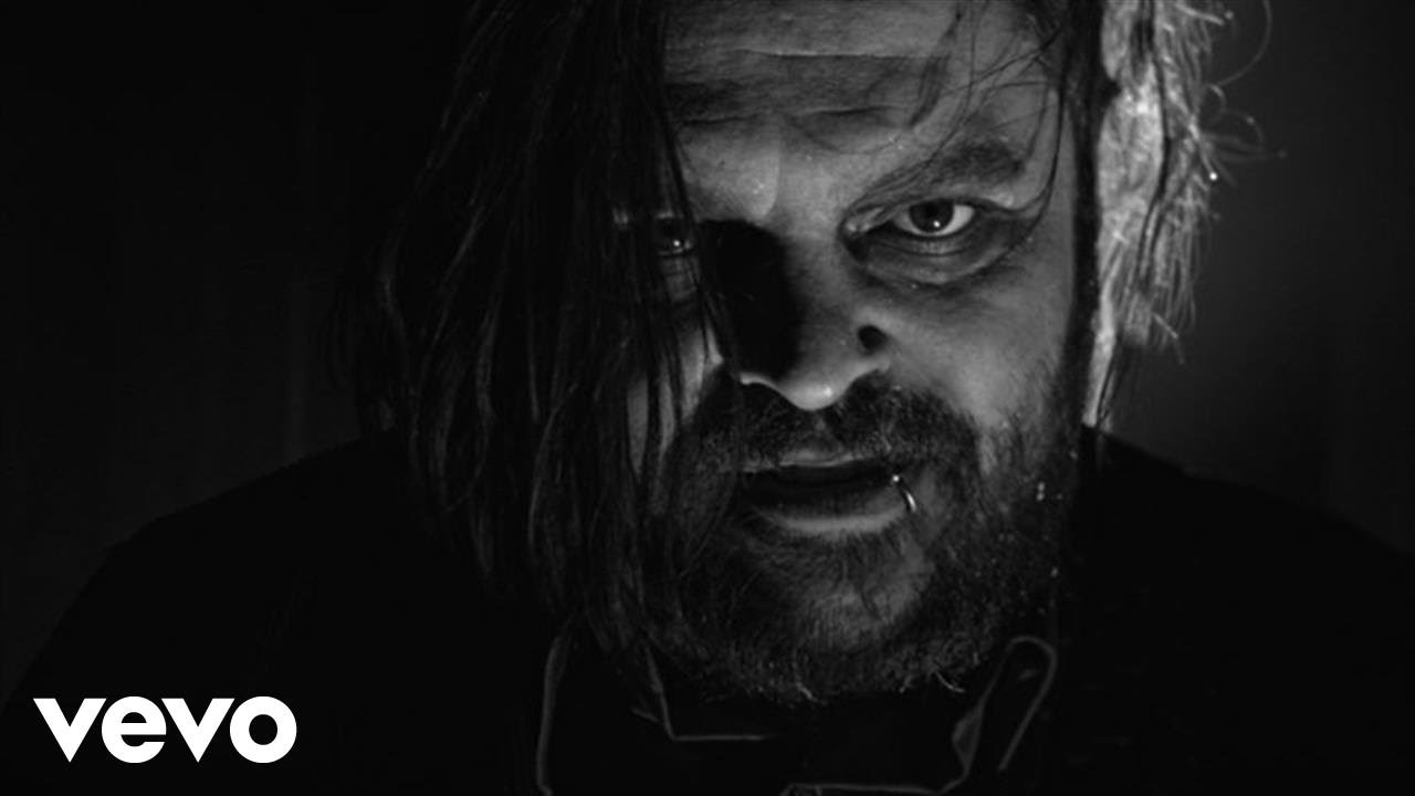 Wyoming's Big Show® Announces Seether