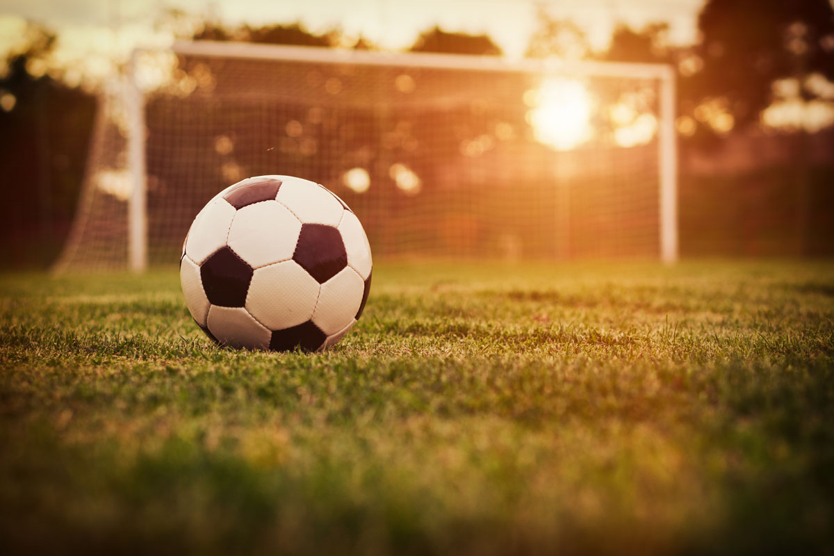 GRHS Soccer Takes on Cheyenne East and Central in Opening Weekend