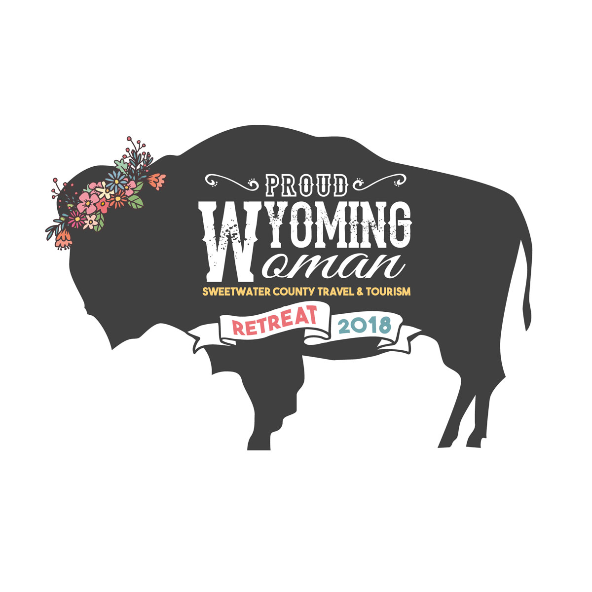 "Sweetwater County Travel and Tourism to Host ""Proud Wyoming Woman Retreat"" in Honor of the Upcoming 150th Anniversary of Wyoming Women's Suffrage"