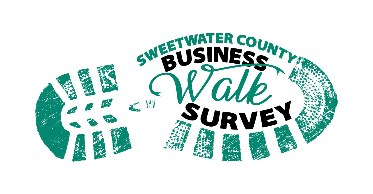 Sweetwater Economic Development Coalition To Conduct Business Walk Survey