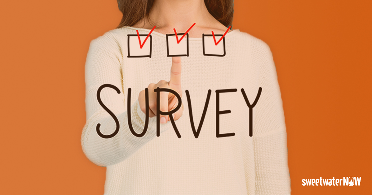 Take This Local Media Survey for a Chance to WIN  $200!