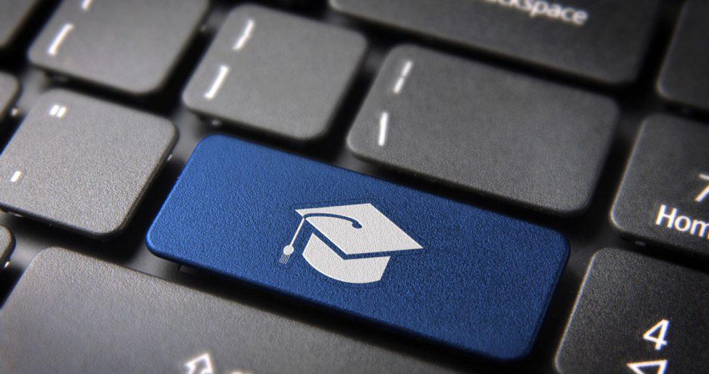 SCSD No. 2 Announces Class of 2020 Graduation Plans