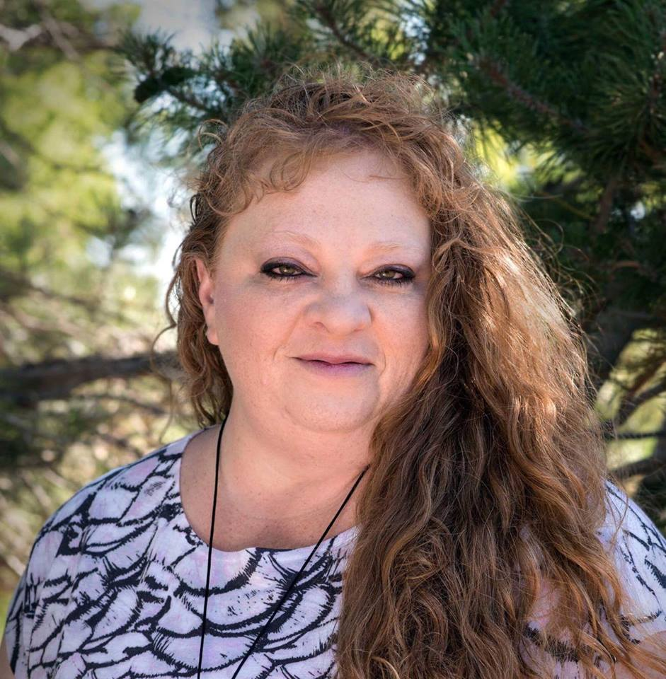 Traci Ciepiela Withdraws from the Election in the Race for the Wyoming House District #17