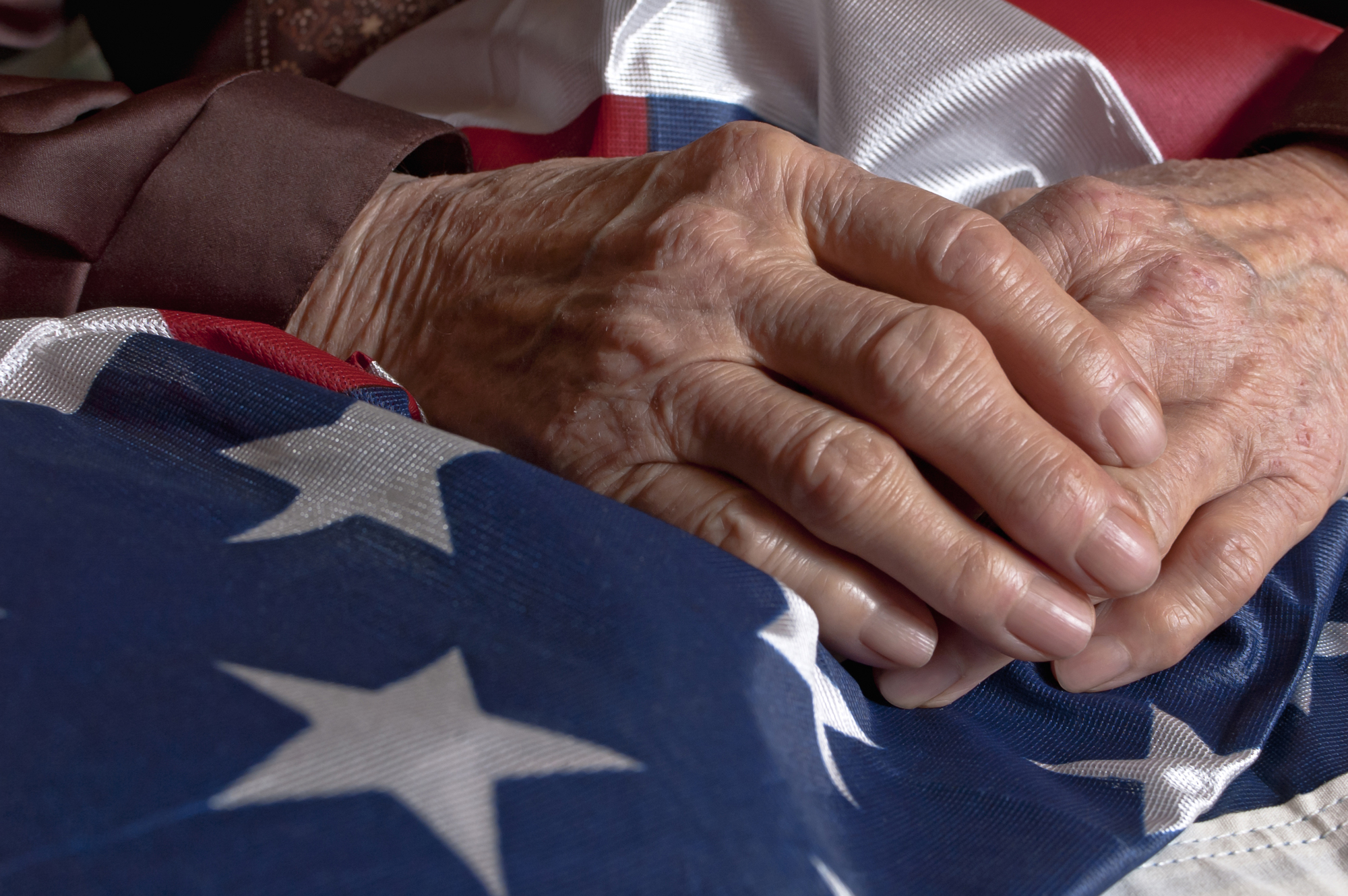 """Veterans Encouraged to Attend """"VA Benefits Town Hall"""" in Rock Springs"""