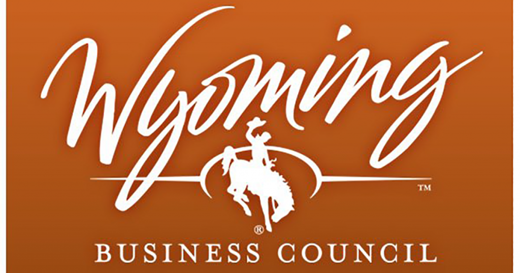 Business Council Recommends Projects for Funding; One Pinedale Project