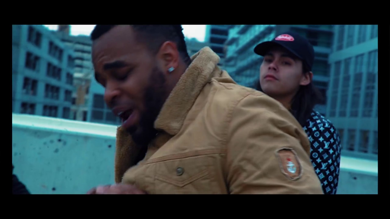 RS Rap Scene Continues To Standout