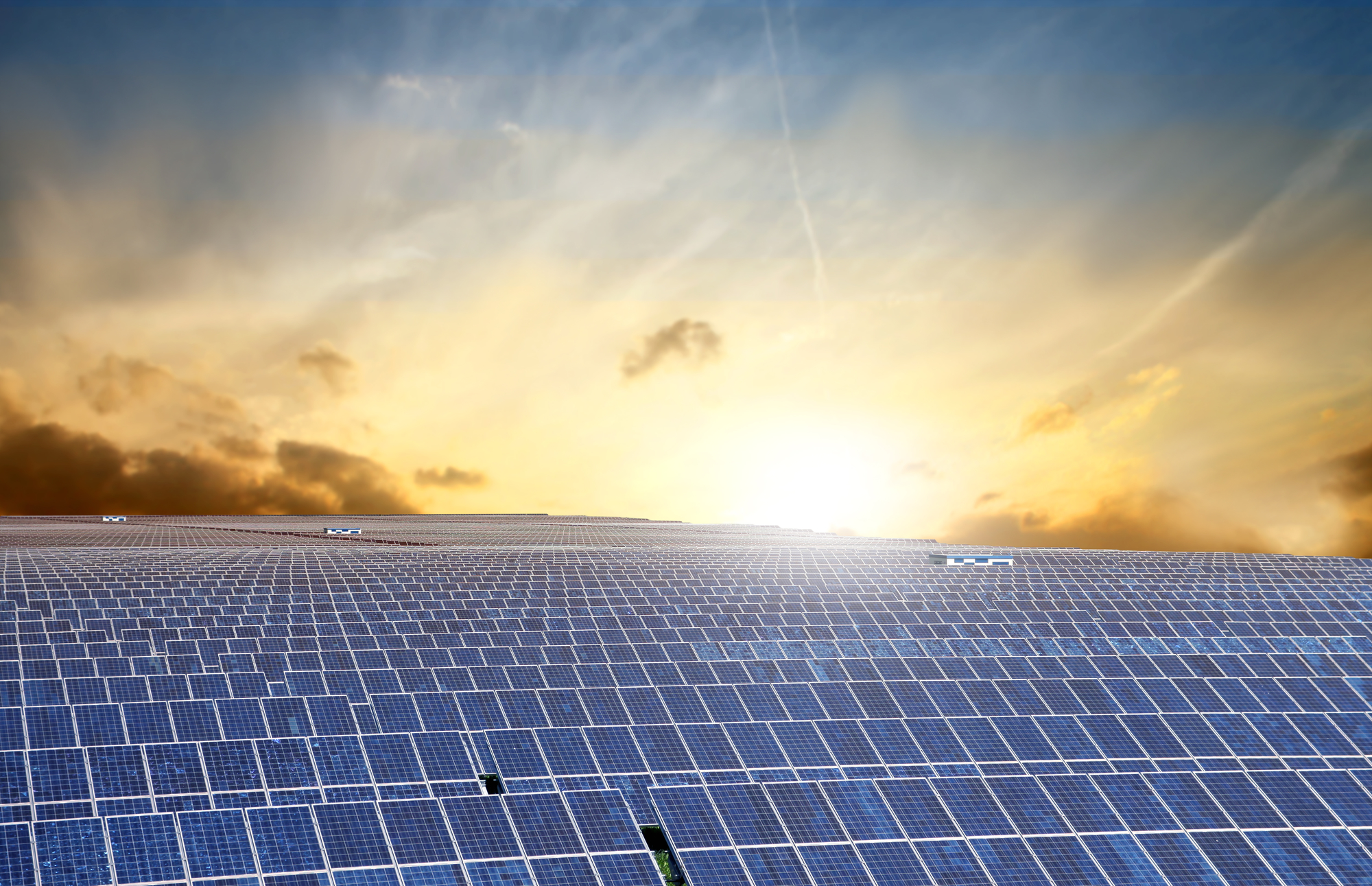 BLM Issues Decision on First Commercial Solar Project on Wyoming Public Lands