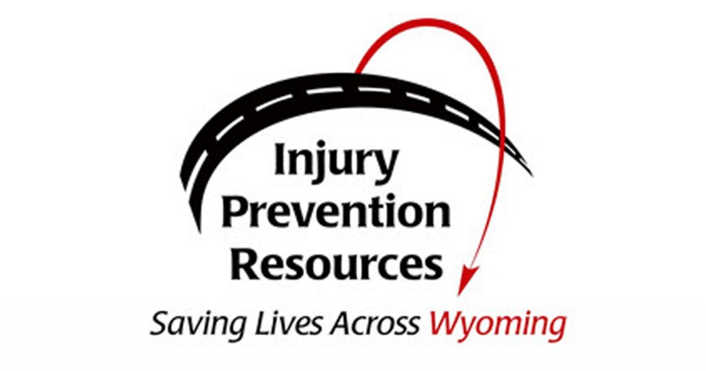 Highway Safety Event Set for June 22