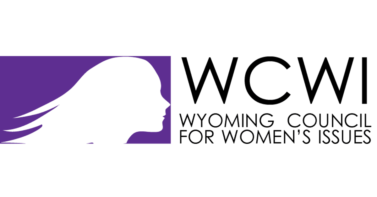 Wyoming Council for Women Seeks Nominations for Woman Entrepreneur Award