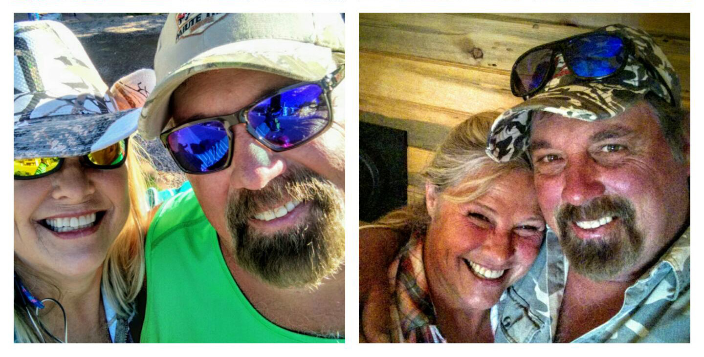 Terri L. Suniga and Blake Barney Announce July Wedding