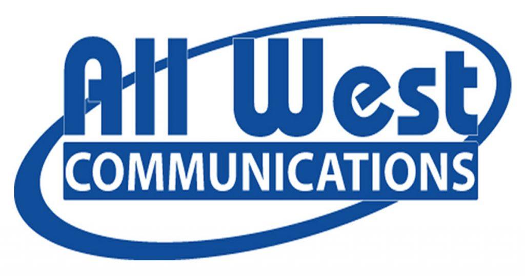 All West Communications Congratulates Scholarship Recipients