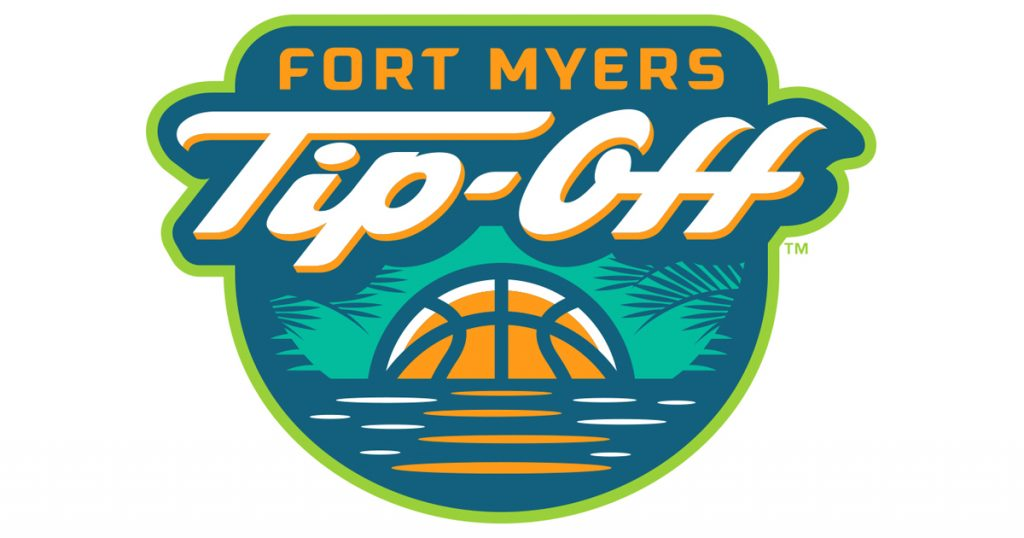 Cowboys Add Fort Myers Tip-Off to 2018-19 Schedule