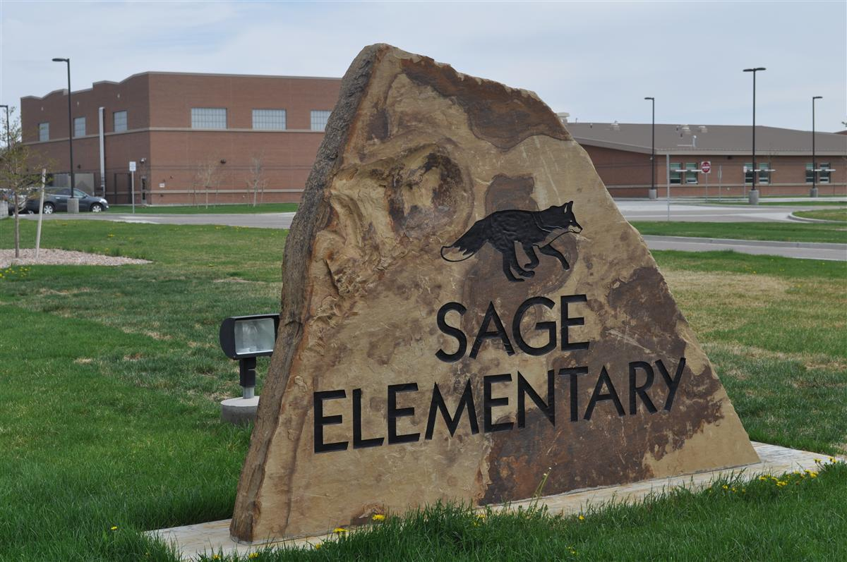 Facility Maintenance: SWC District No. 1 Updated on RSHS, Walnut and Sage Projects