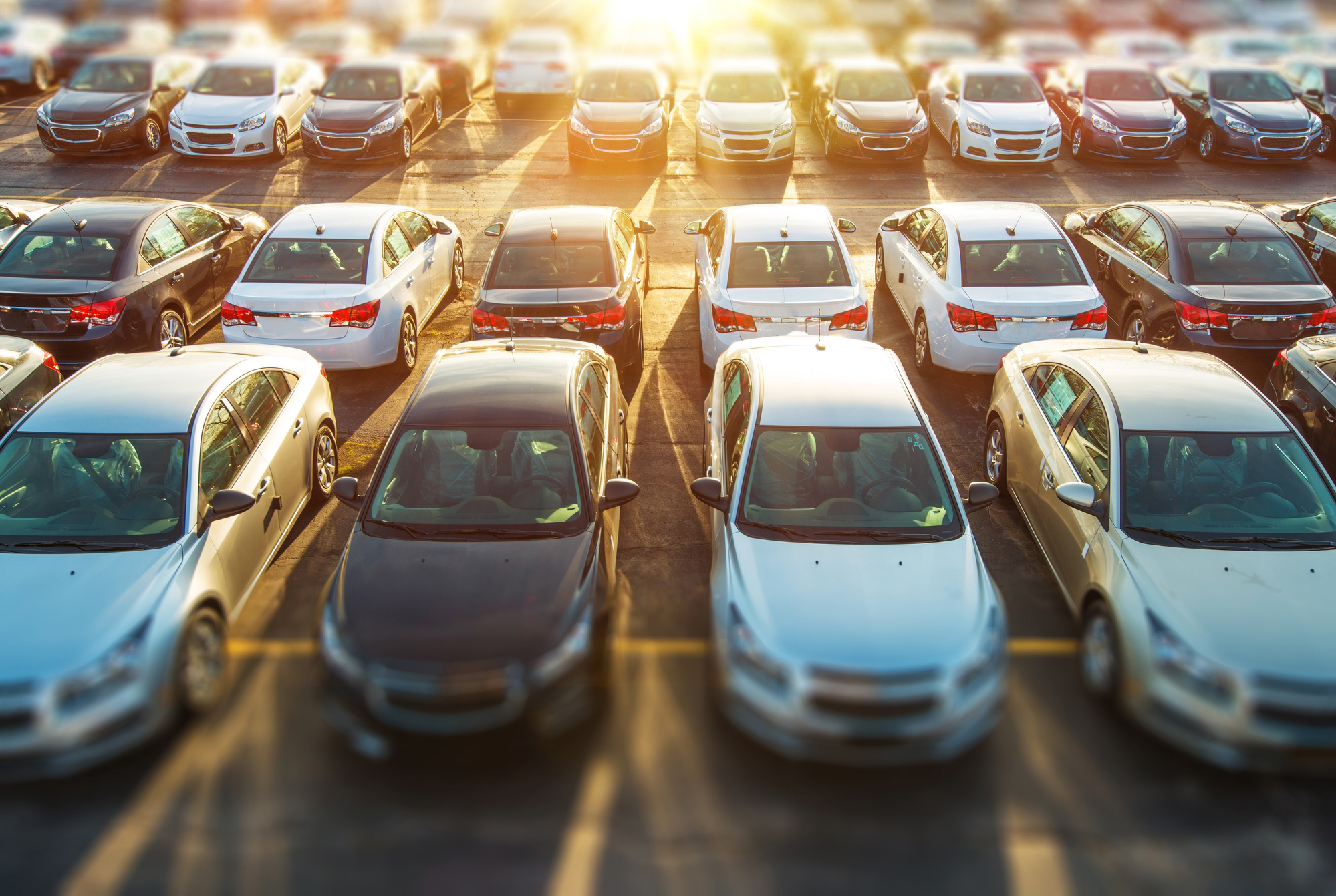 Study Aims to Solve the Parking and Transit Problems at UW