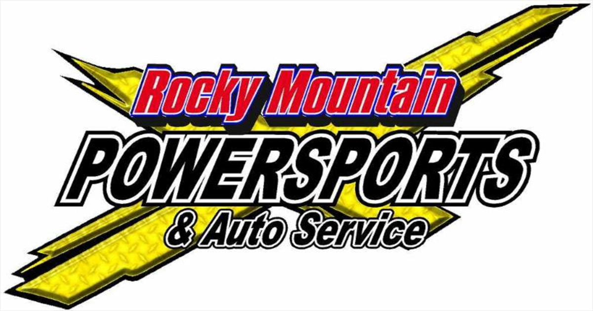 Help For the Hoback: Rocky Mountain Powersports Takes Donations